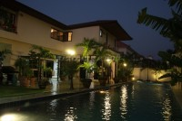 Paradise Villa 2 - Owner Finance houses Для продажи и для аренды в  Восточная Паттайя