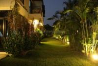 Paradise Villas  61353
