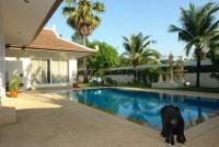 Paragon Park houses Для продажи и для аренды в  Восточная Паттайя