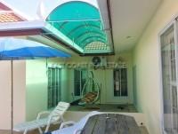 Paragon Park 99283