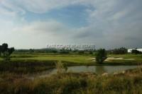 Parichat International Golf Links land Продажа в  Восточная Паттайя