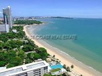 Park Beach 166337