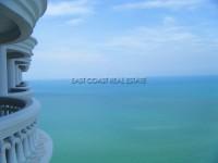 Park Beach condos Продажа в  Вонгамат