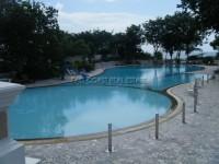 Park Beach 55897