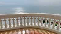 Park Beach  981712