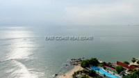 Park Beach  981719