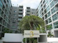 Park Royal3 93059