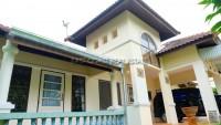Park Village houses Аренда в  Восточная Паттайя