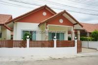 Passorn Village 2 houses Продажа в  Восточная Паттайя