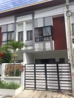 Patta Town houses Продажа в  Восточная Паттайя