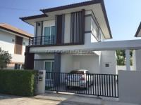 Pattalet houses Аренда в  Восточная Паттайя