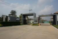 Pattalet houses Продажа в  Восточная Паттайя