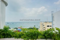 Pattaya Beach Codo 99781