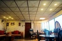 Pattaya Beach Codo 997810