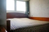 Pattaya Beach Codo 99788