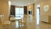 Pattaya City Resort condos Продажа в  Центральная Паттайя