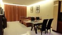 Pattaya City Resort condos Аренда в  Центральная Паттайя