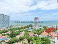 Pattaya Condo Chain condos Продажа в  Джомтьен