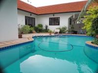 Pattaya Greenville houses Продажа в  Восточная Паттайя