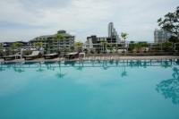 Pattaya Hill 86931