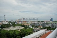 Pattaya Hill 869313
