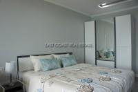Pattaya Hill 869314