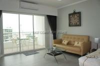 Pattaya Hill 86937