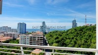 Pattaya Hill 96647