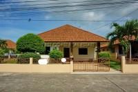 Pattaya Hill 1 houses Продажа в  Восточная Паттайя