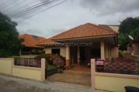 Pattaya Hill 2 houses Продажа в  Восточная Паттайя