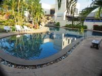 Pattaya Hill 2 986024