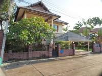 Pattaya Hill 2 98603