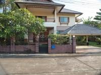 Pattaya Hill 2 98604