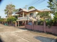 Pattaya Hill 2 98605