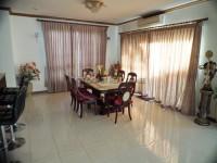 Pattaya Hill 2 98609