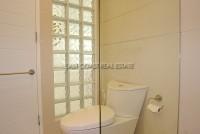 Pattaya Hill Resort 24722
