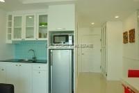 Pattaya Hill Resort 24724
