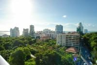 Pattaya Hill Resort 24725