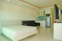 Pattaya Hill Resort 24726