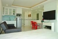 Pattaya Hill Resort 24727