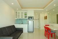 Pattaya Hill Resort 24728