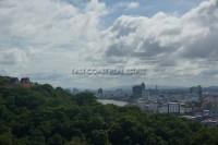 Pattaya Hill Resort 83864