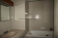 Pattaya Hill Resort 83869
