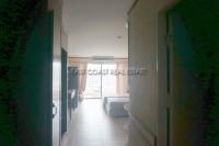 Pattaya Hill Resort 8469