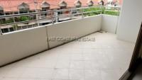 Pattaya Klang Center Point 963010