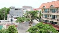 Pattaya Klang Center Point 963011