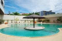 Pattaya Klang Center Point 963015