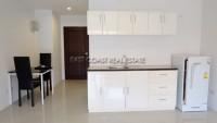 Pattaya Klang Center Point 96302