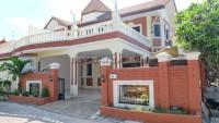 Pattaya Lagoon houses Аренда в  Центральная Паттайя