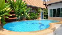 Pattaya Lagoon 603012